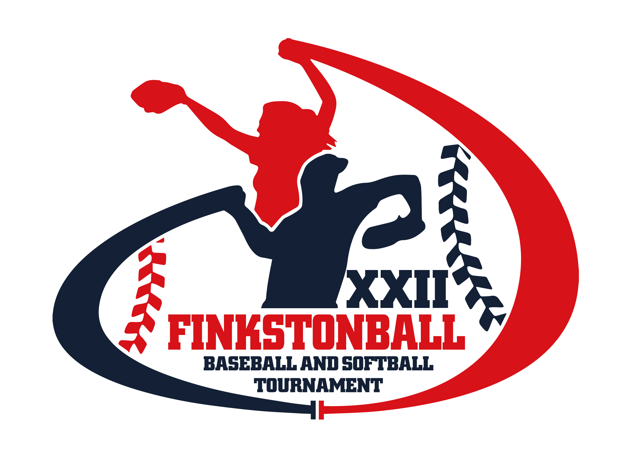 FINKSTONBALL | Europe's biggest Baseball and Softball Festival