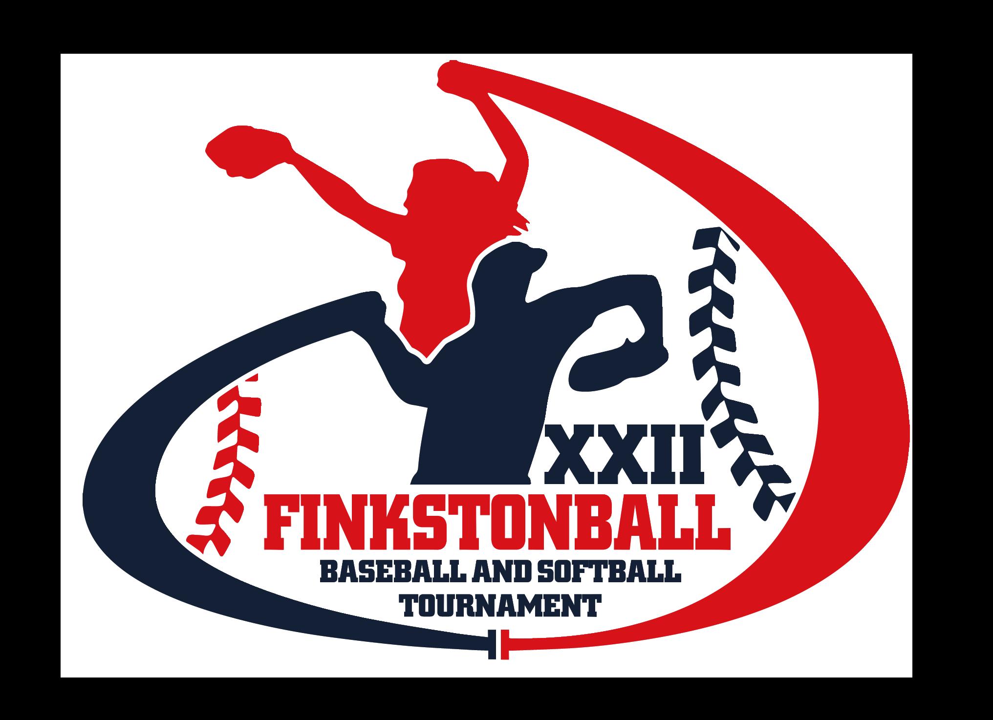 FINKSTONBALL   Europe's biggest Baseball and Softball Festival